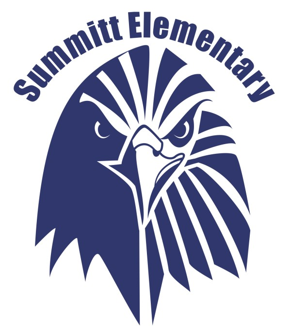 2017-2018 Summitt Yearbook